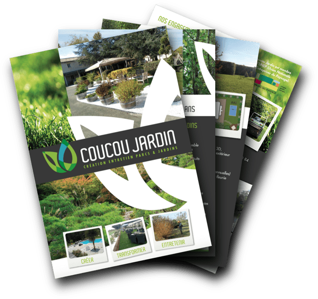 Coucou jardin paysagiste professionnel en gironde for Jardinier paysagiste gironde